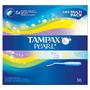 Tampax Pearl Multi-Pack Applicator Tampons x36