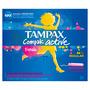Tampax Compak Regular Scented Applicator Tampons x24