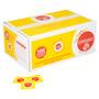 Canderel Yellow 1000 Granular Sachets