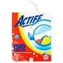 Actiff Bio Powder Washing Machine Bio Laundry Powder 6kg