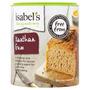 Isabel's Xanthan Gum 100g