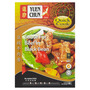 Yuen Chun Sauce for Beef in Black Bean 80g