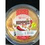 M Classic Hummus mit Chilli (Kichererbsen)