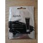 AHAVA Dunaliella Algae Refresh&Smooth Peel-off Mask