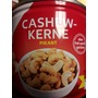 Cashew - Kerne