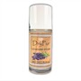 Drypur BIO Deo · Lavendel-Minze ·
