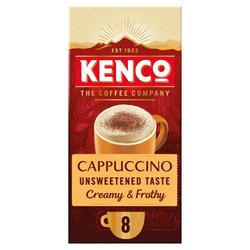 Instantkaffee Codecheckinfo